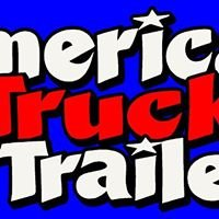 American Truck & Trailer, LLC