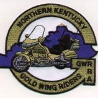 KY-G Northern Kentucky Chapter of GWRRA