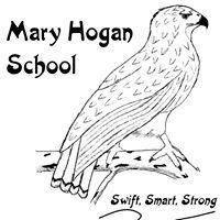 Mary Hogan Elementary School