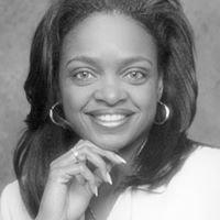 Debra Pernell Agency Inc- American Family Insurance Agent - Chicago, IL