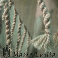 MamaQuilla Textiles