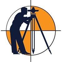 Surveying & Architects