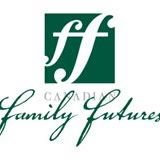 Canadian Family Futures Inc
