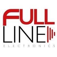 Full Line Electronics
