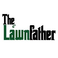 The Lawnfather Inc