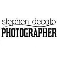 Stephen Decato Photographer