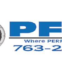 Performance Foam Insulation, Inc.
