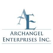 ArchAngel Enterprises, Inc.