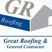 Roofing Contractor Yonkers