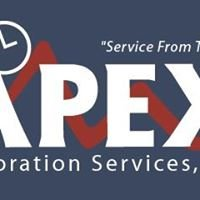 Apex Restoration