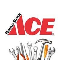 Home-Brite Ace Hardware