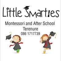 Little Smarties