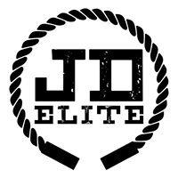 JD Elite Fitness
