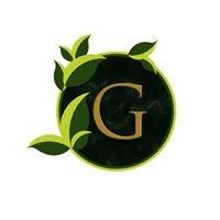 Genesis Landscape Contractors, Inc.