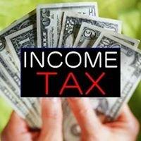 JB SERVICES: INCOME TAX PREP
