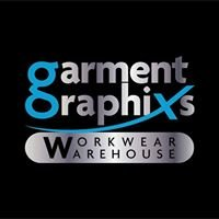 Garment Graphixs & The Workwear Warehouse