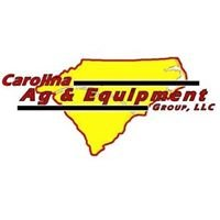 Carolina Ag & Equipment Group, LLC