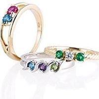 Bergey Jewelry