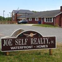 Joe Self Realty, Inc.