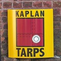 Kaplan Tarps & Cargo Controls