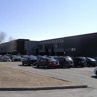 École secondaire Paul-Arseneau