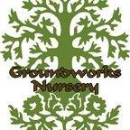 Groundworks Nursery