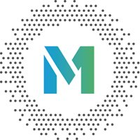 Microlagos