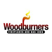Woodburners, Inc.