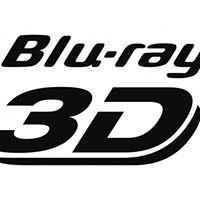 Budget 3D Movies