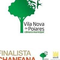 Município de Vila Nova de Poiares