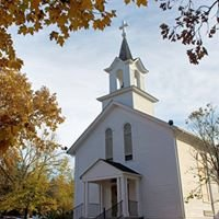 Christ Lutheran Church - Marine