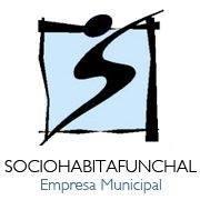 Sociohabitafunchal, E.M.