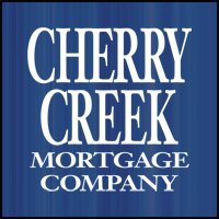 CherryCreek Mortgage - Tim Siebenthal