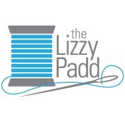 The Lizzy Padd