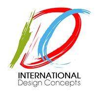International Design Concepts