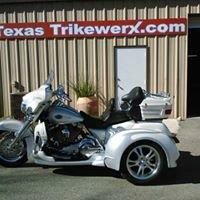 Texas Trikewerx
