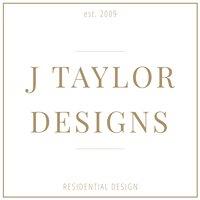 J Taylor Designs