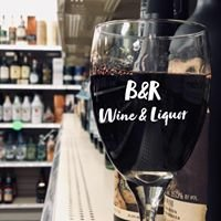 B&R Wine and Liquor