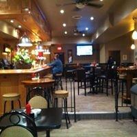 Captain Ken's Diner & Pub
