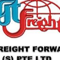G.T. Freight Forwarders 'S' Pte Ltd