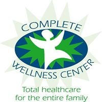 Complete Wellness Center - Chiropractic, Acupuncture, Fertility & Nutrition