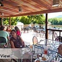 Anglers White River Resort
