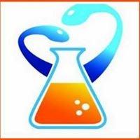 Master Med LLC
