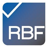 Comptables RBF