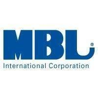MBL International Corporation