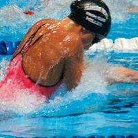Florida Keys Swim Lessons