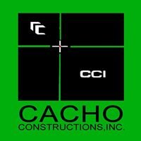 Cacho Constructions, Inc.
