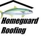 Homeguard Roofing