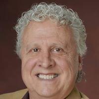 Dennis Lafayette - Berkshire Hathaway HomeServices California Realty