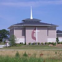 People's United Methodist Church